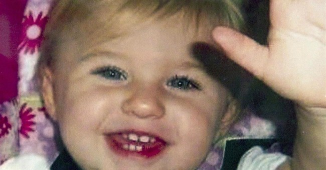 After 3 years, search for Ayla Reynolds goes on