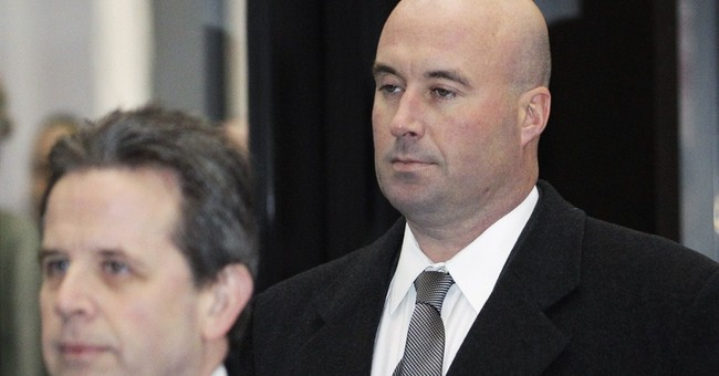Report: No evidence of Daley influence in probe