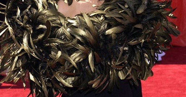 Fixes planned for clinic that treated Joan Rivers