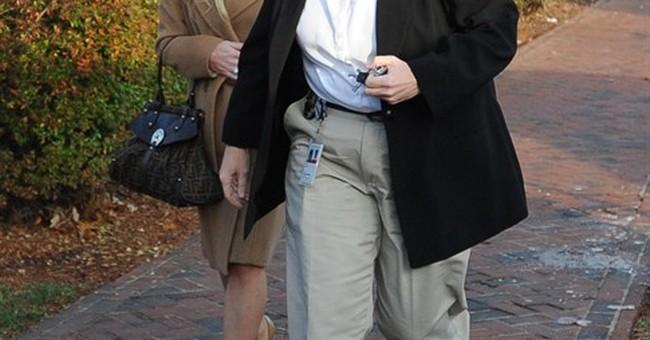 Kurt Busch's ex seeks no-contact order at hearing
