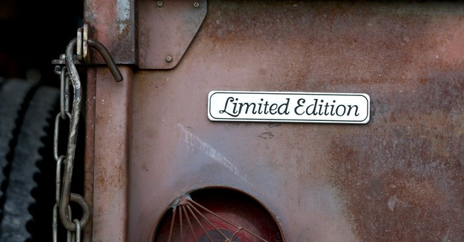 Rat rods: Vintage vehicles made into rusty rides