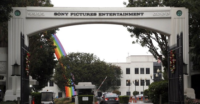 Sony under attack from hackers and ex-employees