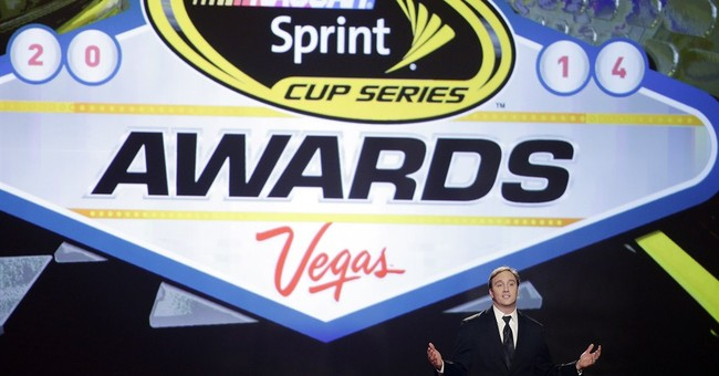 Sprint to end NASCAR sponsorship after 2016 season
