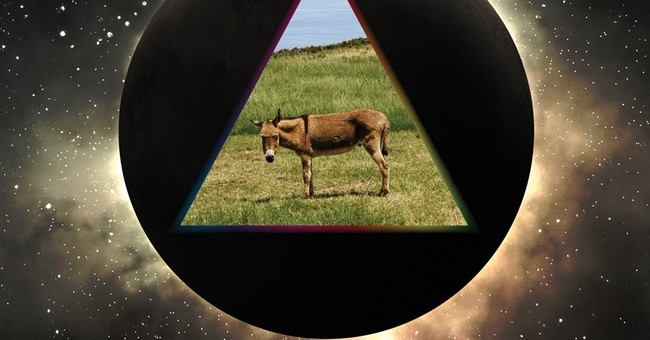 Gov't Mule covers Pink Floyd on new live album