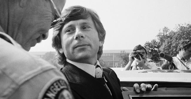 Polanski lawyers accuse prosecutors of misconduct