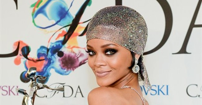 Bold booty or sheer reveal: 2014 was big on flesh