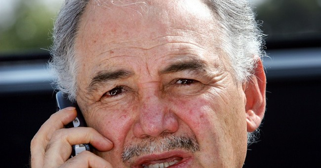 Former Mexican president's brother acquitted
