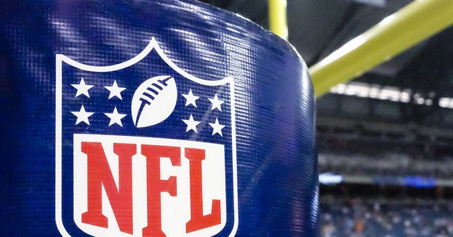 AP sources: NFL employees turn over phone, email records