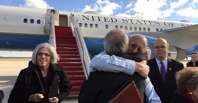 Like Iran, secret diplomacy leads to US-Cuba thaw