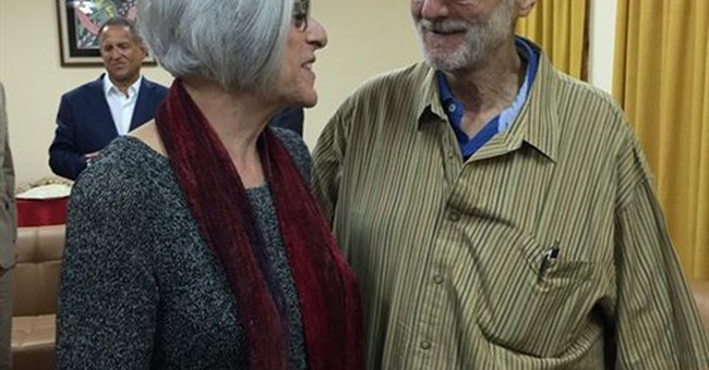 Cuban exile community divided over Obama changes