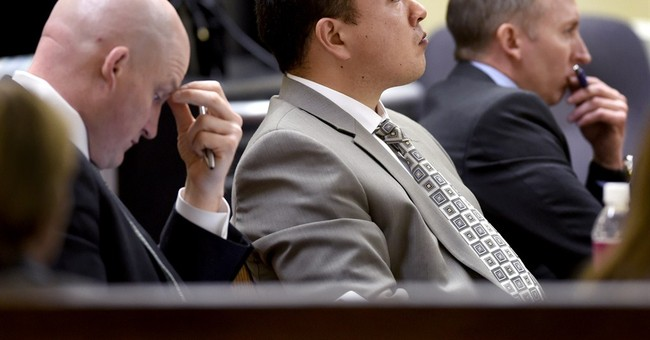 'Stand your ground' defense fails in Montana murder trial