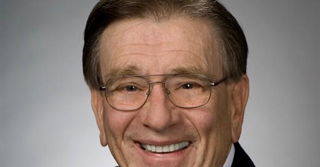 Lethal injection drug bill clears Ohio Legislature