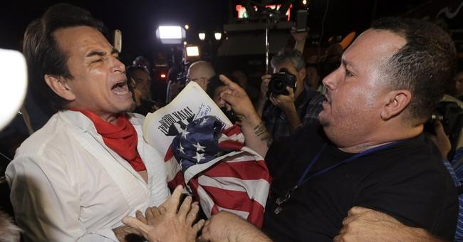 Think Cuban-Americans all think alike? Think again