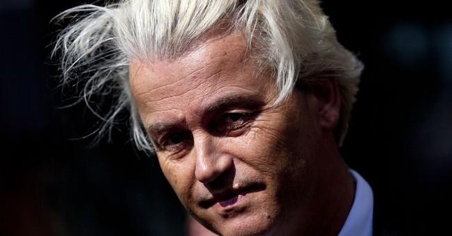 Crisis talks resume for Dutch coalition partners