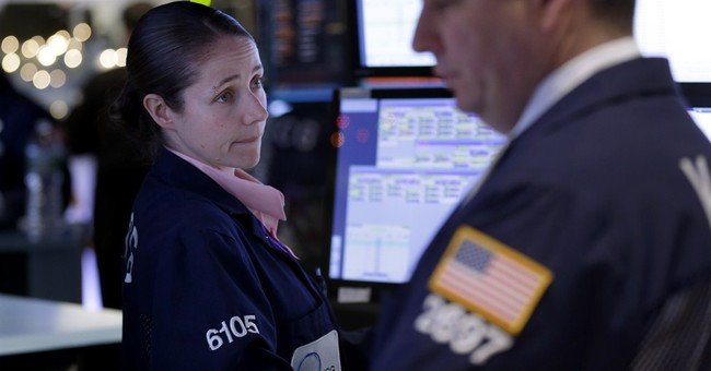 US stocks move higher, building on Fed gains