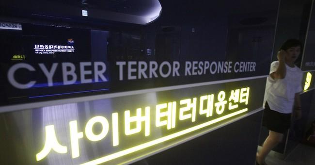 A look at North Korea's cyberwar capabilities