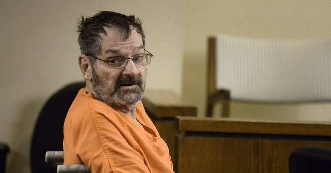 Death penalty sought in Jewish site shootings