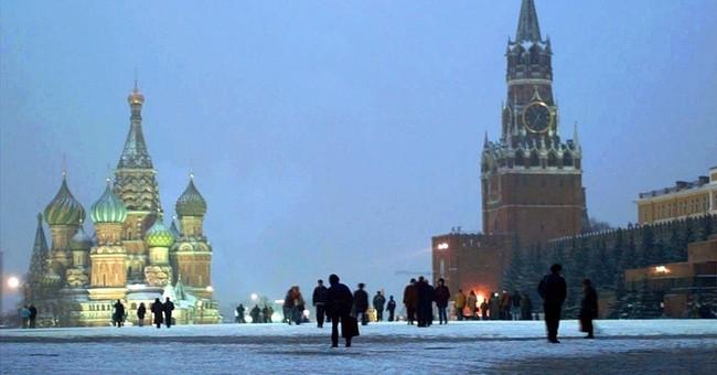 Poll: 81 percent back Putin even as ruble falls