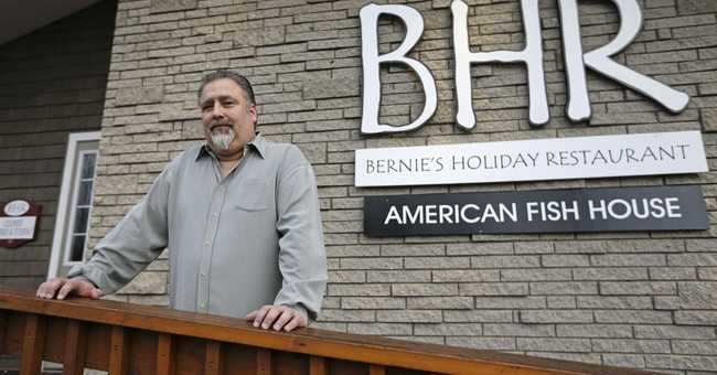 Catskills hang hopes of revival on new casino