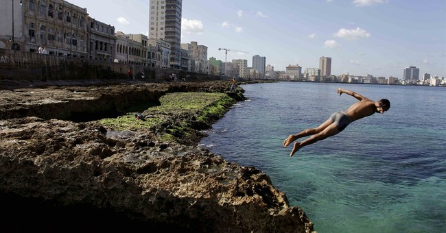 Questions and answers about traveling to Cuba