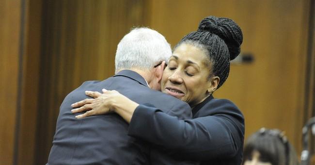 Bondage 'master' convicted in plot to kill wife