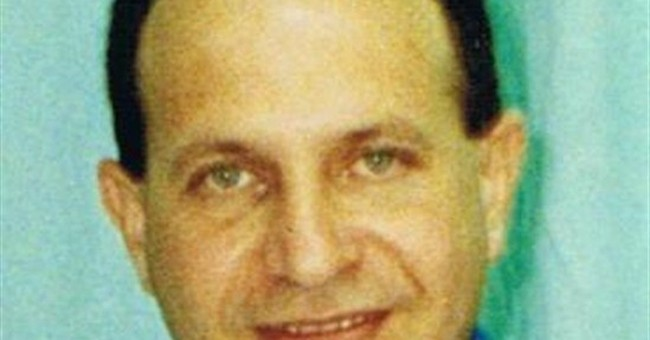 Spy's parents search for son after Cuba-US deal