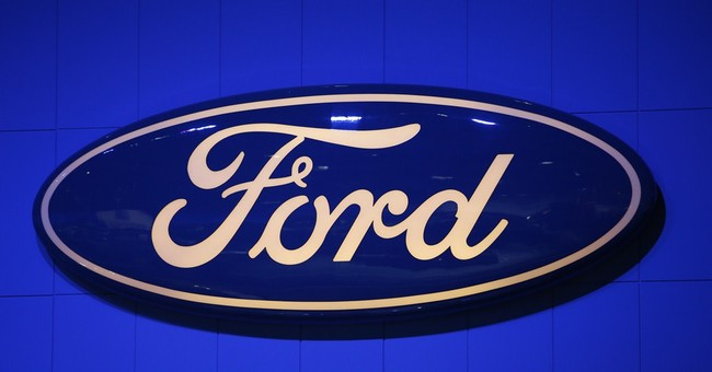 Ford expands drivers air bag recall nationwide