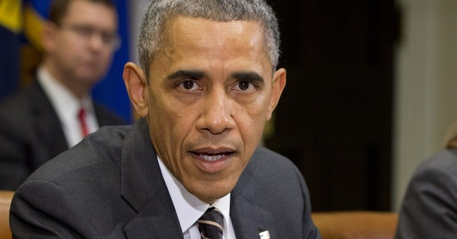 President signs legislation ending Nazi benefit checks