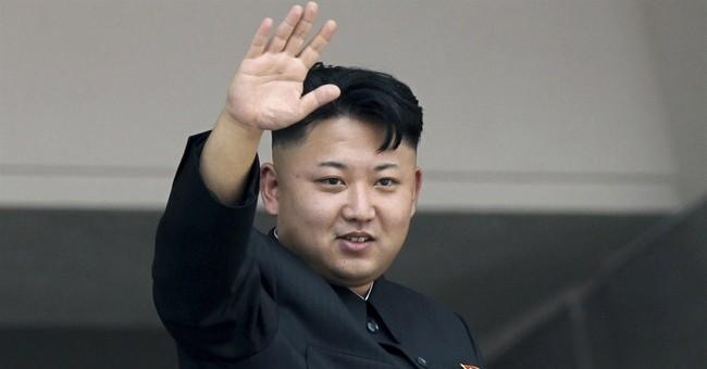 N. Korea threatens strikes on US amid hacking claims