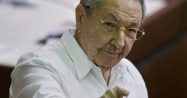 Obama says US can influence new generation in Cuba