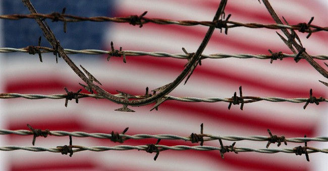 US sends 4 Afghans back home from Guantanamo