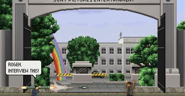 Kim Jong Un game spoof 'Glorious Leader!' moving forward