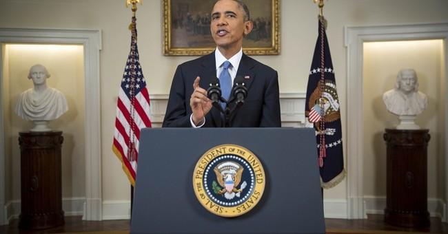 Obama's Cuba moves reflect Florida political shift