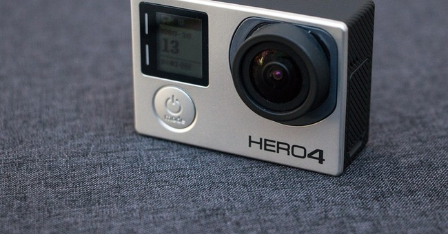 Gift Guide: Strong photo, video gear options