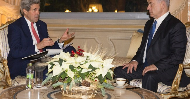 US renews elusive push for Mideast peace