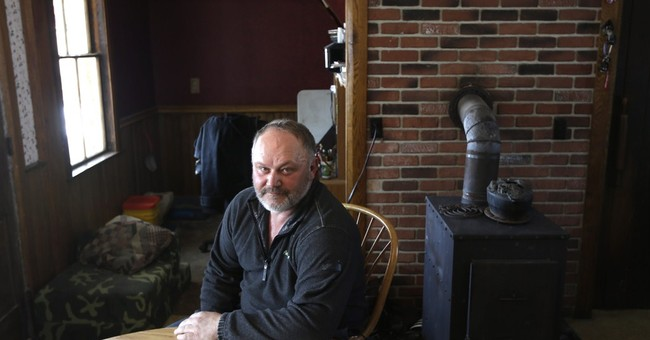 NY farmers lament lost opportunity for gas riches