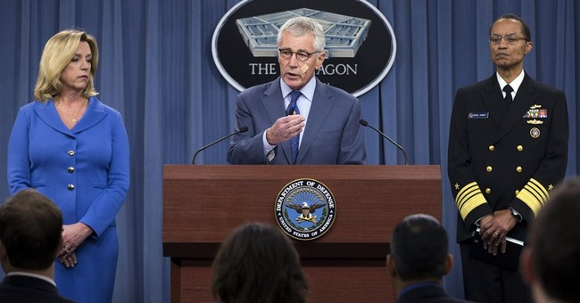 Air Force admits nuke flaws, but will fixes work?