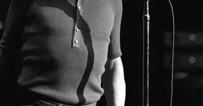 British singer Joe Cocker dies of lung cancer