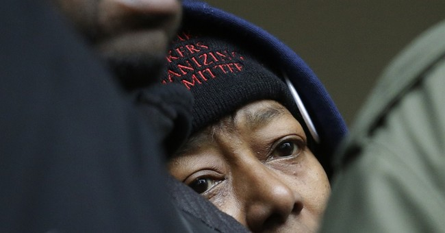 Police reforms proposed after Milwaukee shooting