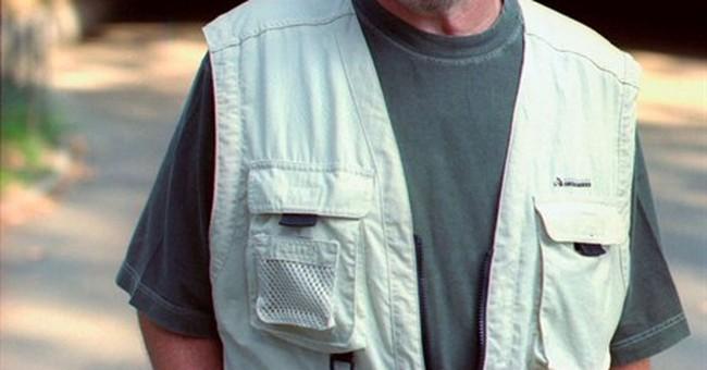 Joe Cocker dies at 70
