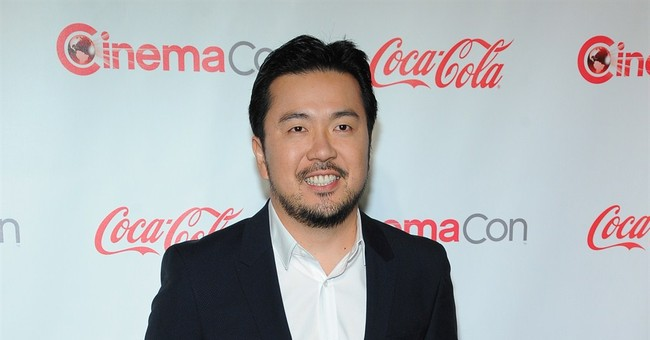 Justin Lin to direct third 'Star Trek' film