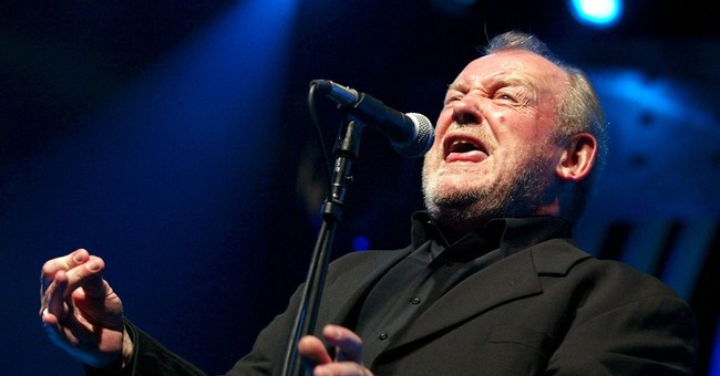 Joe Cocker dies at 70