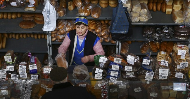 Belarus enjoys bonanza amid Russia-West tensions