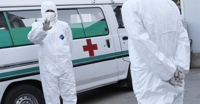 Tour agents: N. Korea may soon lift Ebola restrictions