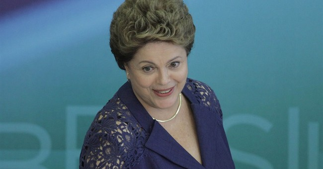 Ex Petrobras manager says she spoke with CEO about anomalies