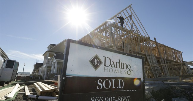 US new home sales fall 1.6 percent in November