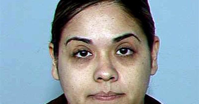 Arizona prosecutors want ex-officers' case dismissed
