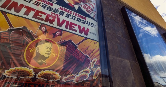 Russia offers support to North Korea amid Sony hack