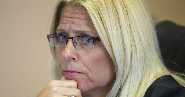 Judge weighs in on firing of Phoenix VA director