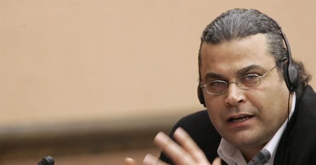 Interrogation program mismanaged, Senate, CIA agree